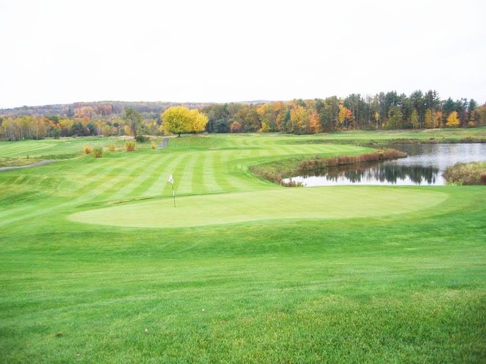 16++ Apalachin golf course ny information