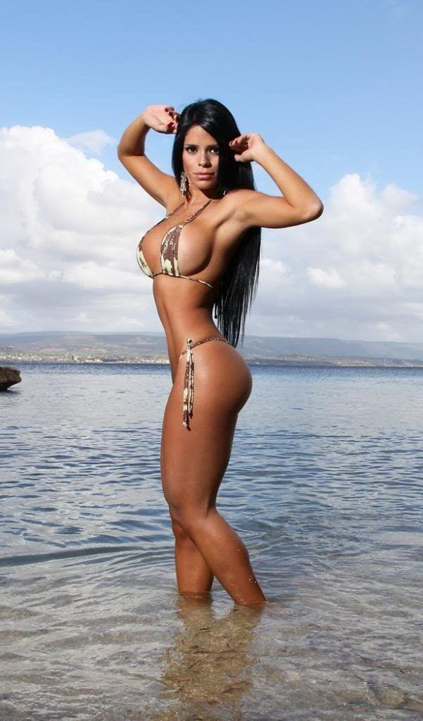 hot woman sex naked fucked sleeping