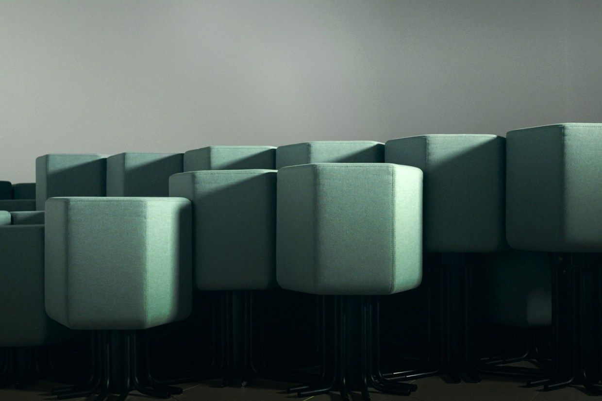 Now sofa you can control from your phone http://www.wired.co.uk ...