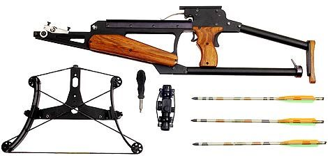 crossbow twinbow armbrust swiss crossbow makers twinbow ii if you love me pinterest. Black Bedroom Furniture Sets. Home Design Ideas