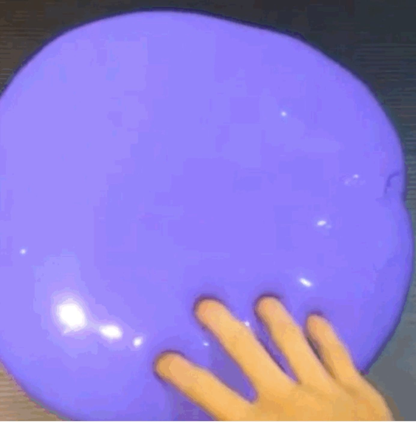 Lilac purple jiggly slime 4 my store slime pinterest slime lilac purple jiggly slime 4 ccuart Choice Image