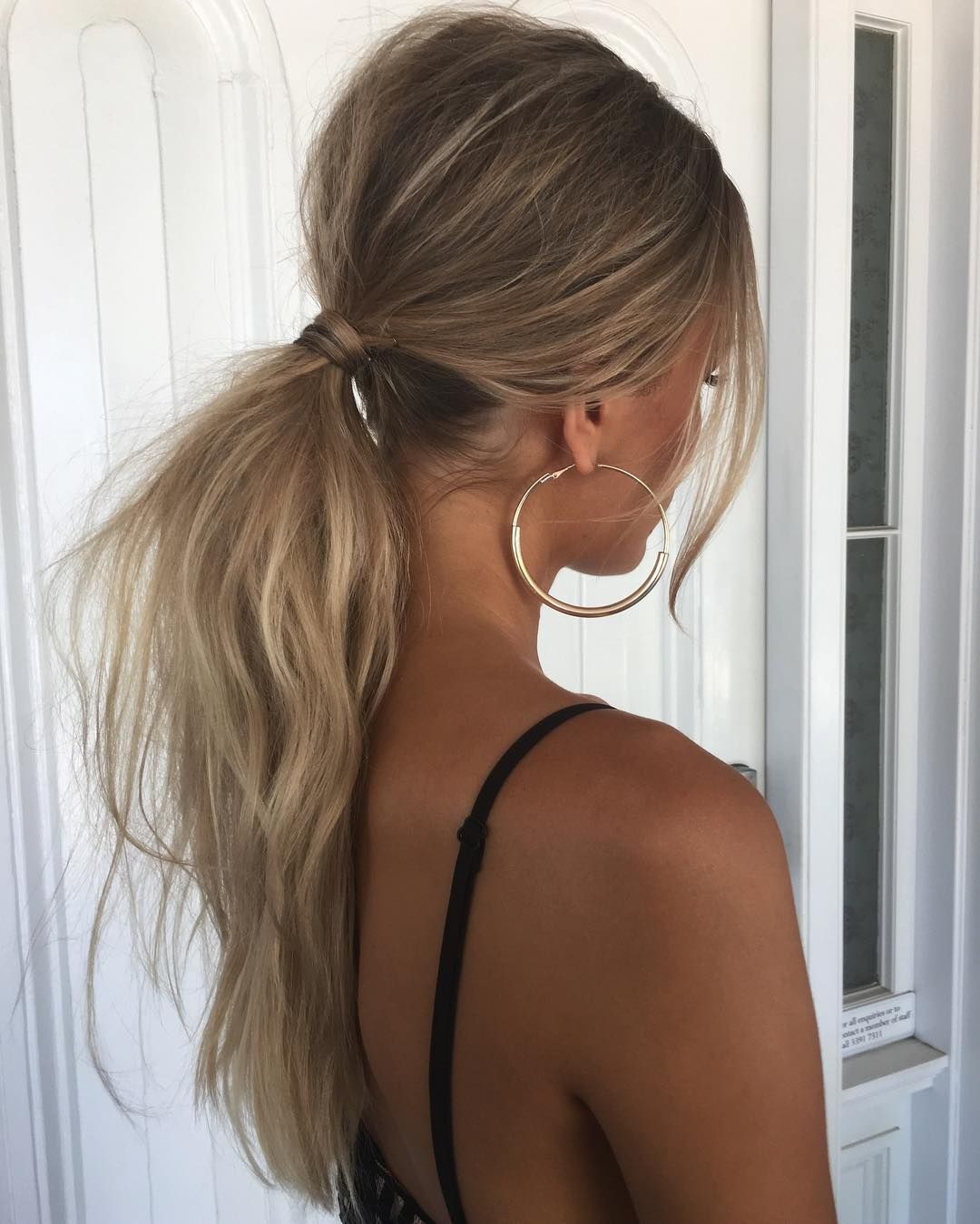 Hair & Makeup Artist Bris, Gold Coast , Byron, Sunshine ...