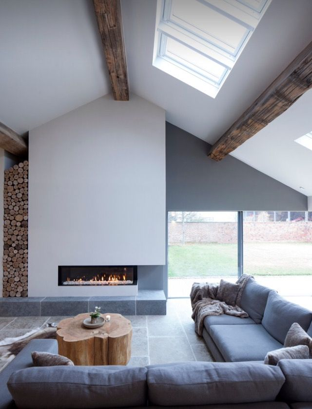 sohva l h ilyyn ja jos pihasta joudutaan kaatamaan vanha puu p yti tulisi muutama kamin. Black Bedroom Furniture Sets. Home Design Ideas