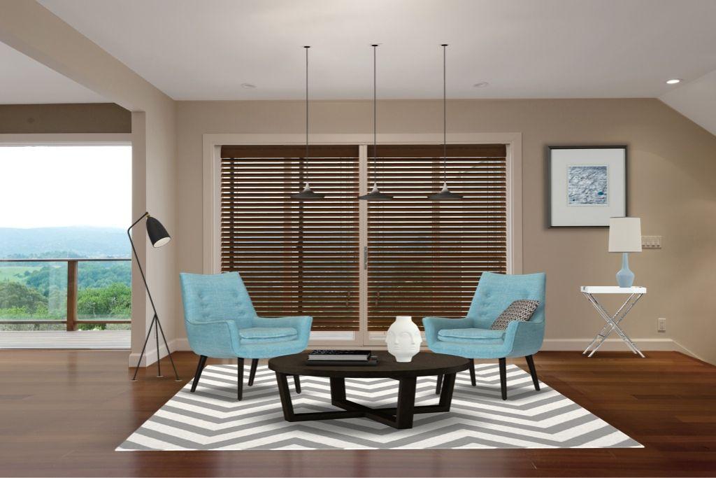 Homestyler Web Redirector Home Design Software 3d Home Design Software Online Home Design