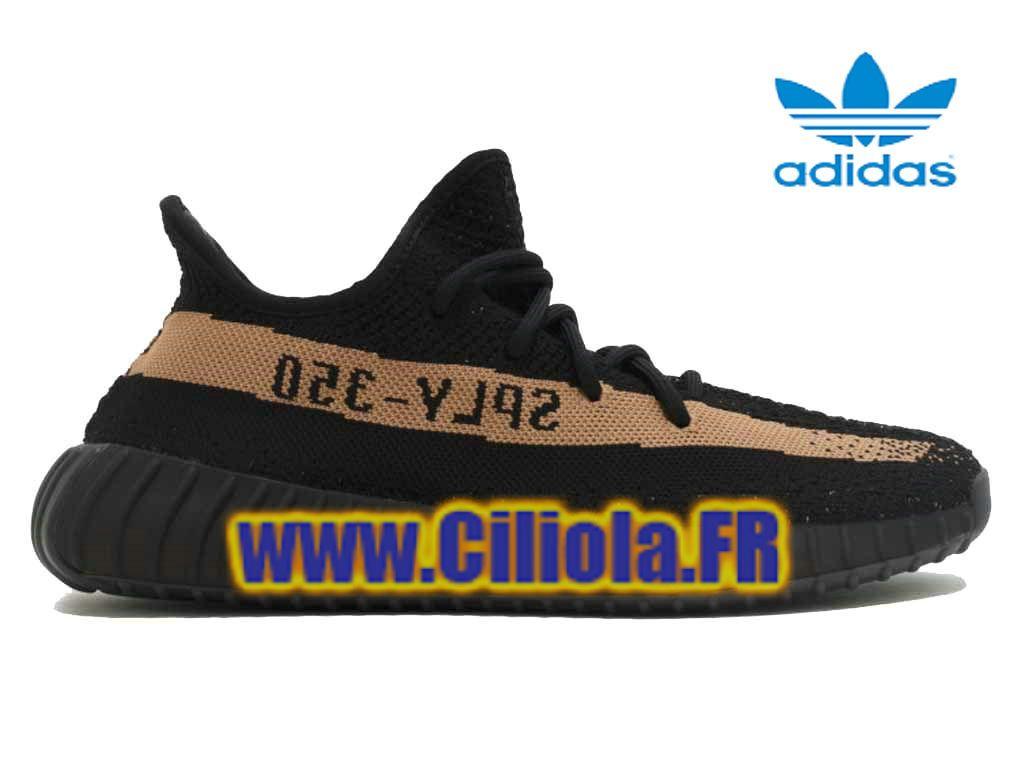 Pin on http://www.ciliola.fr/