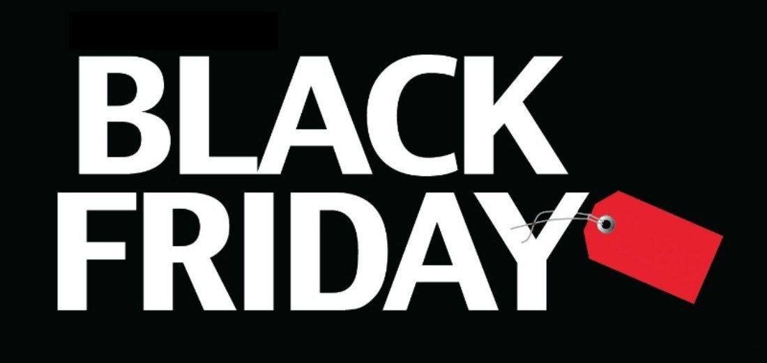 الصفحة غير متاحه Black Friday Countdown Black Friday Ads Black Friday Campaign