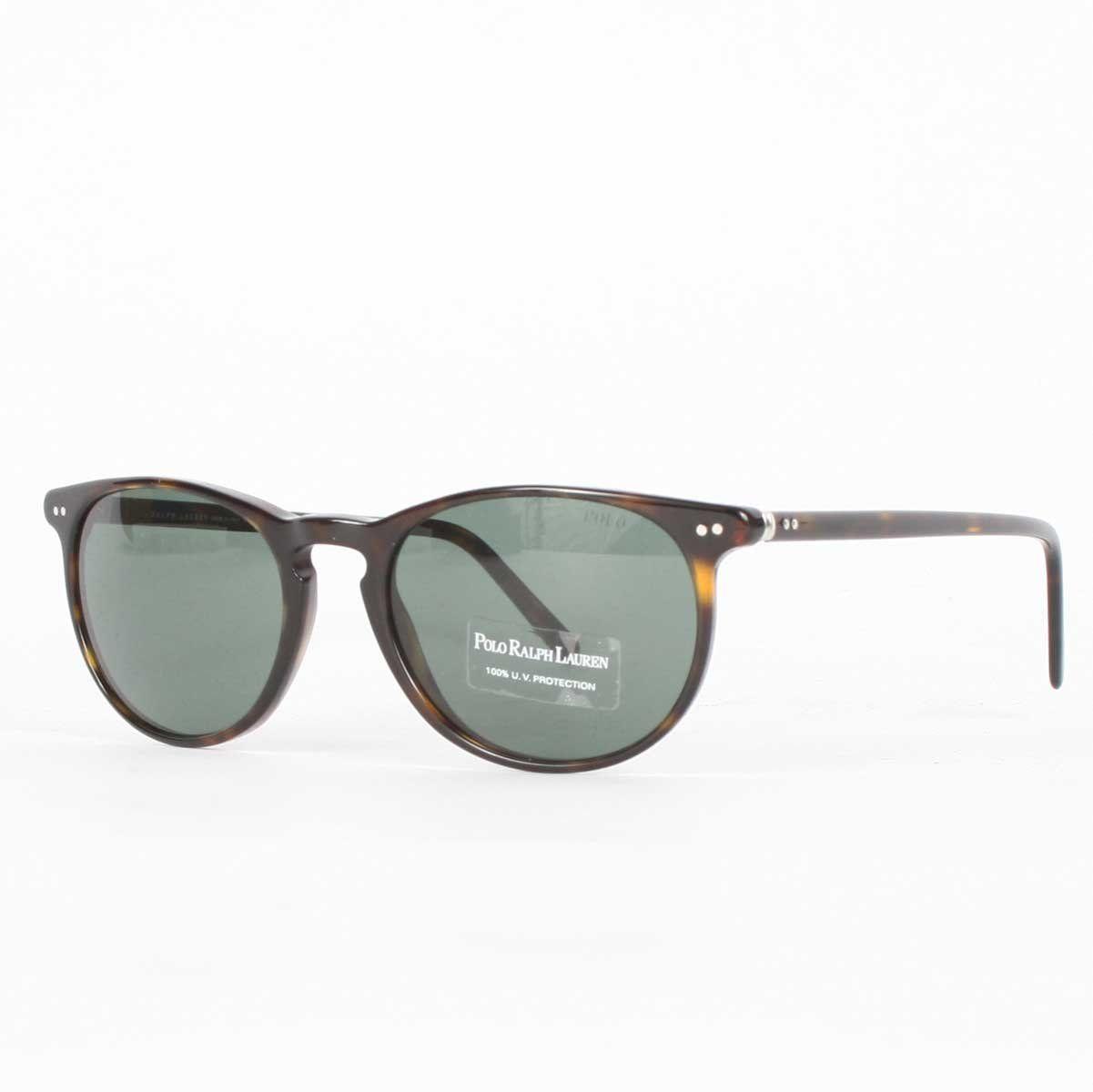 b5cd32001a54 Polo Ralph Lauren PH 4044 Sunglasses 500371 Havana Brown | Clothes I ...