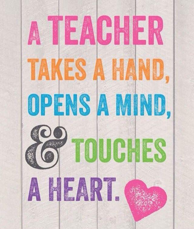 find my favourite teacher