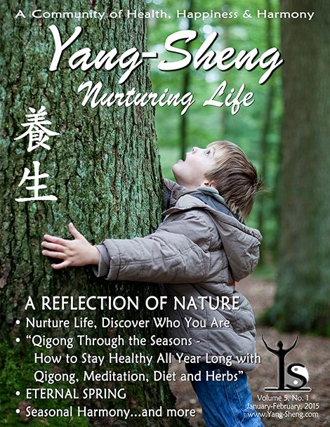 Yang-Sheng-cover-Jan-Feb-2015_for_WEB