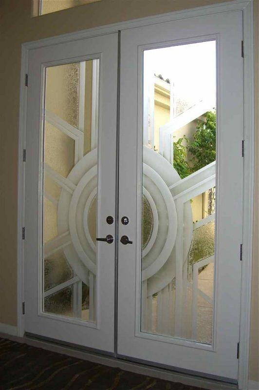 Home Remodeling Ideas News Views Glass Front Entry Doors Entry Doors With Glass Glass Door