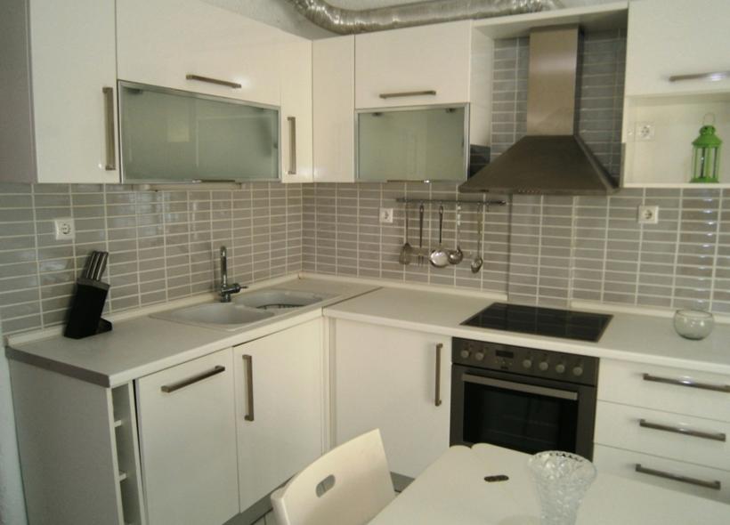 Pefkochori-077-100 - » Poseidon Real Estate - Halkidiki