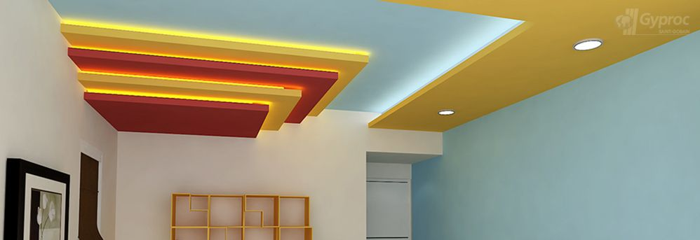 0982b0ea25f4a2dd6dec1d5abefcf1de home false ceiling designs & find this pin and more on home décor,Fall Ceiling Designs Home