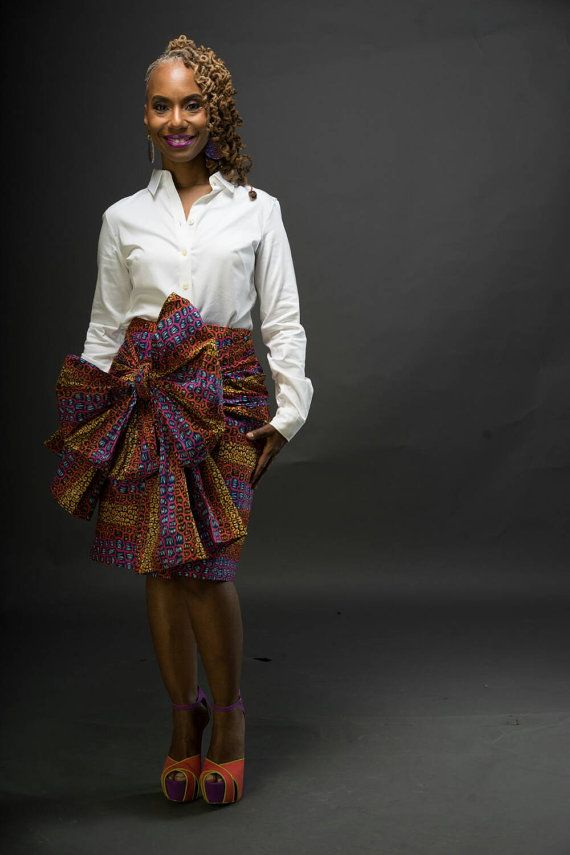e3fc2b6f100c1 Nouva-Couture-Spring-Summer-2016-Collection-BellaNaija-October2015012. African  Clothing  ...