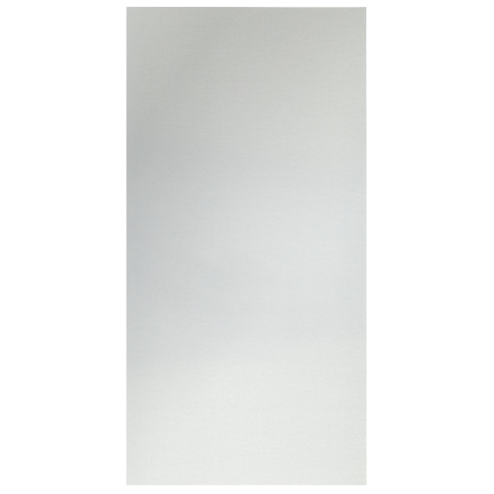 Galvanized Steel Metal Sheet 12 X 24 Hobby Lobby 760041 In 2020 Metal Sheet Steel Metal Galvanized Steel