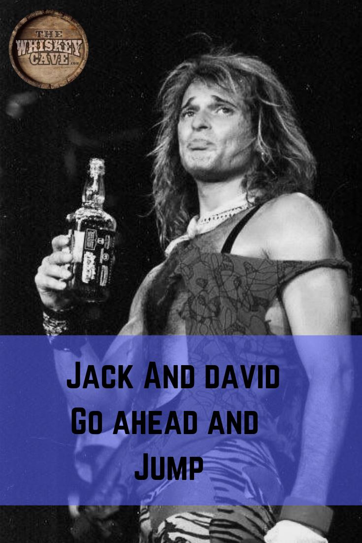 Johnny Cash Men/'s Jack Daniel/'s Vest