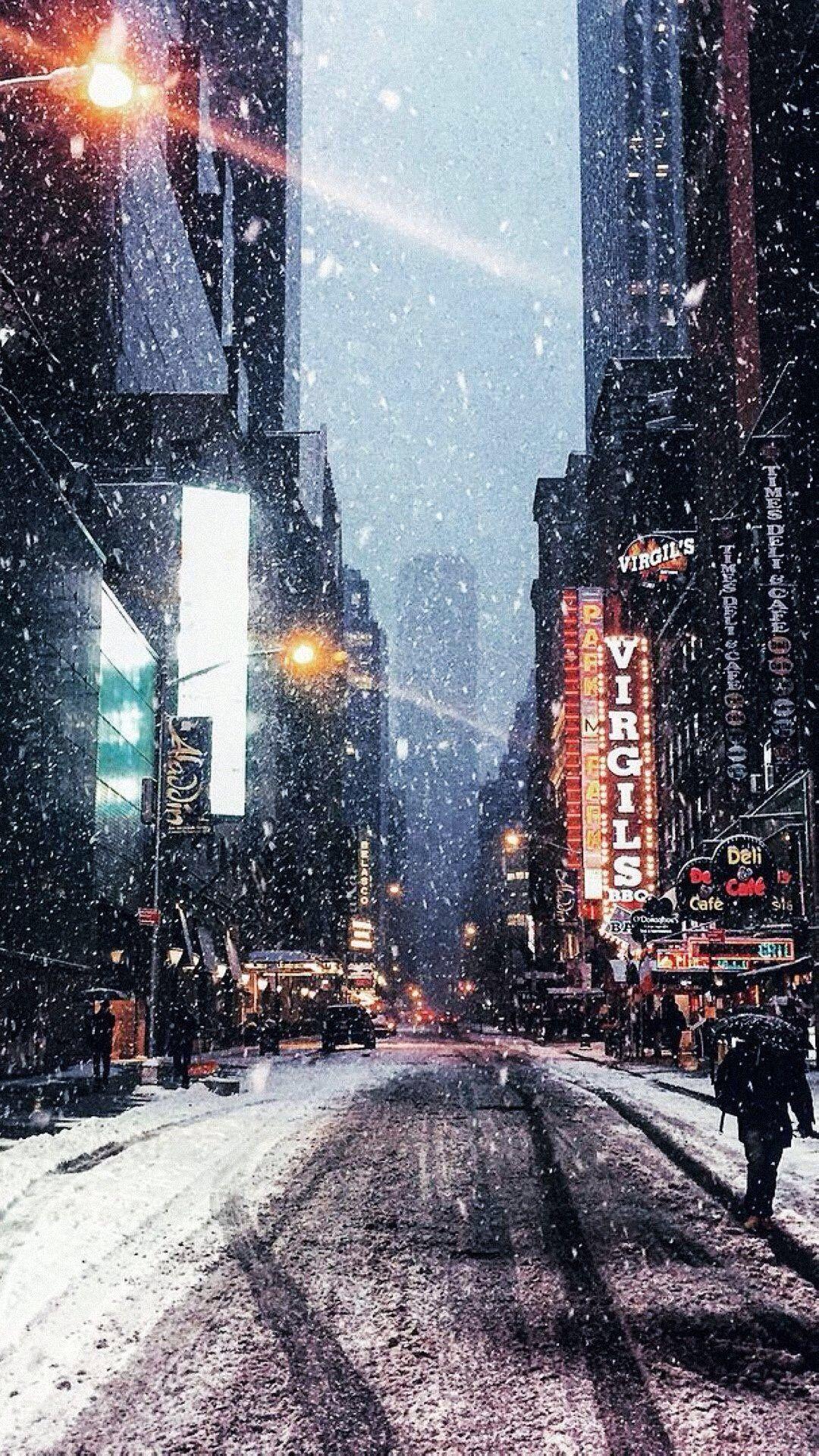 Phone Wallpaper Winter Snow Snow Snow Season 6wallpaper Wallpaprs Back Winter Backgrounds Iphone Christmas Wallpaper Iphone Cute Wallpaper Iphone Christmas