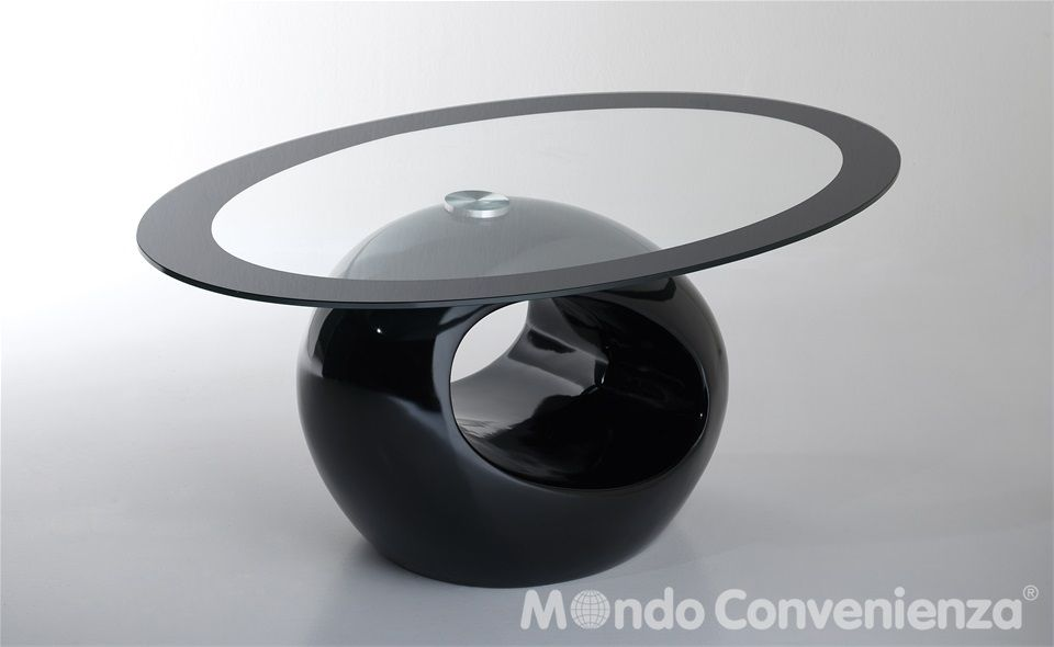 Tavolino Moderno - Mondo Convenienza | Furniture | Tavolini ...