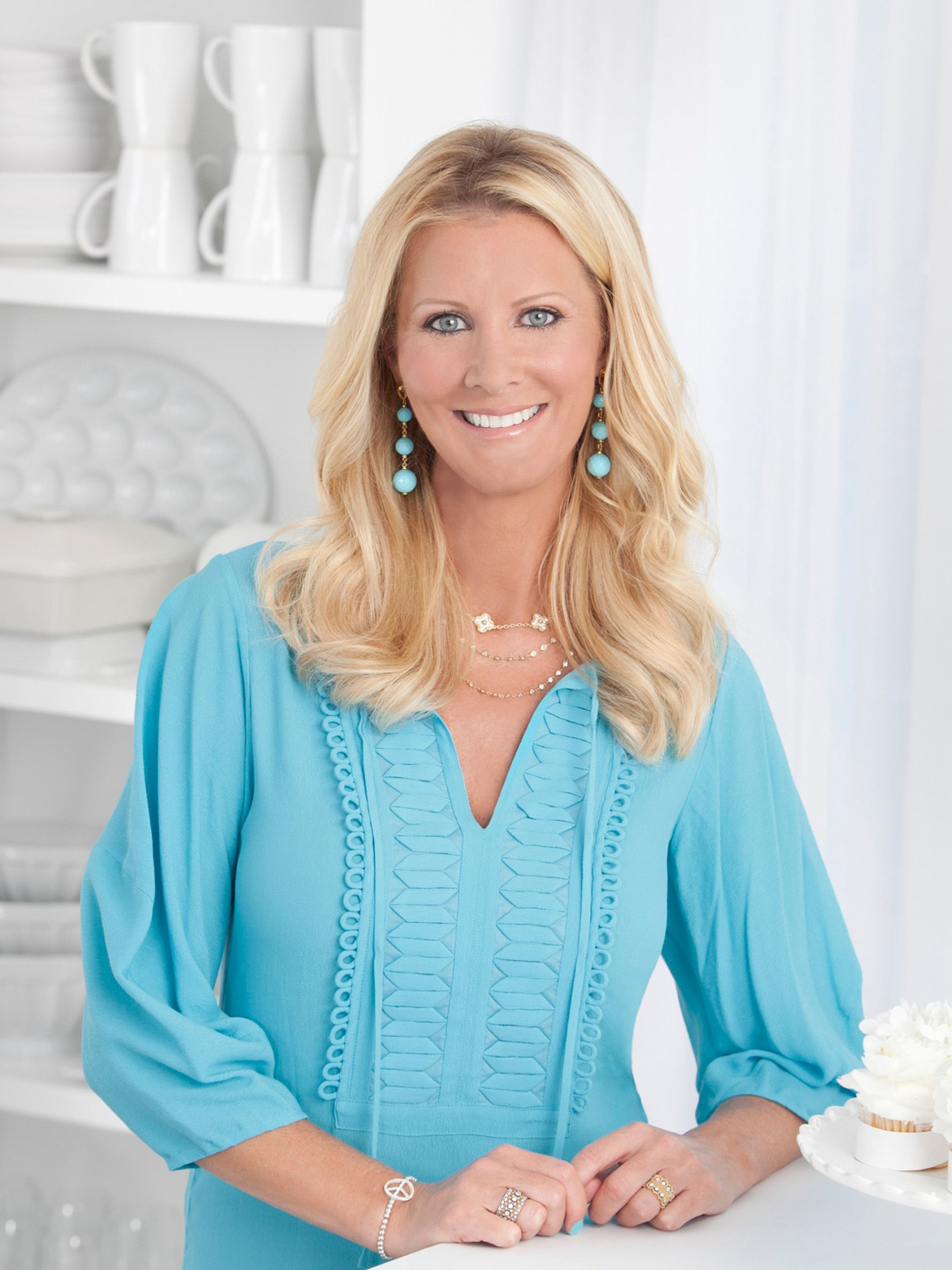 Sandra Lee : Food Network | Pinterest | Easy, Food and Recipes