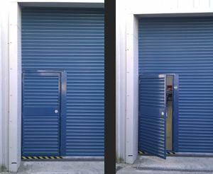 Wicket Access Doors Wicket Access Doors Tall Cabinet
