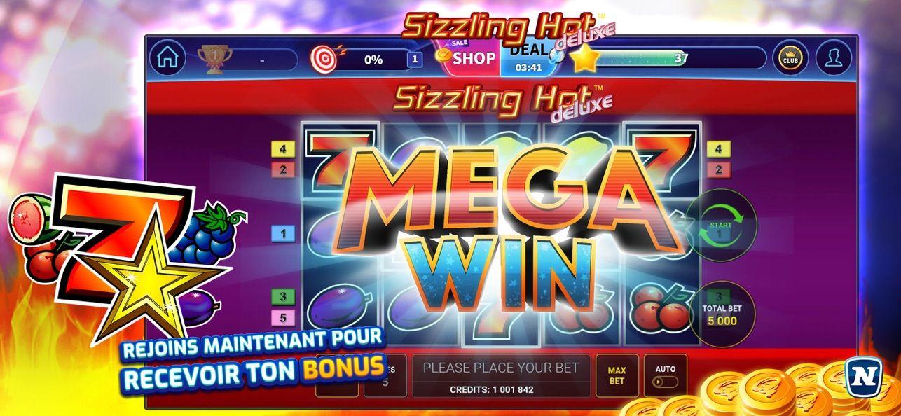 GameTwist Jeux de Casino Slots dans l'App Store in 2020