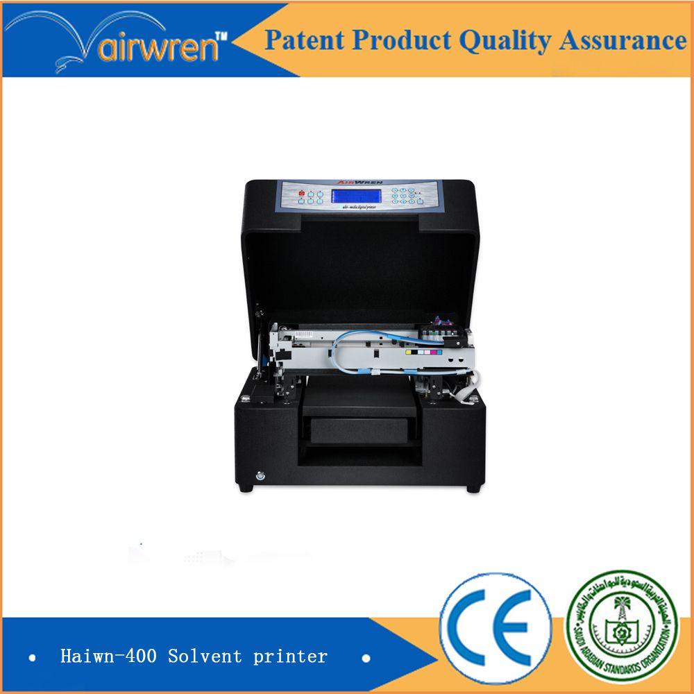 Business Card Uv Printing Machine Pvc Card Printer Plastic Id Card Printing Machines Card Printer Printer Inkjet Printer