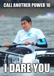 Rowing Memes Love Rowing Meme Quickmeme Rowing