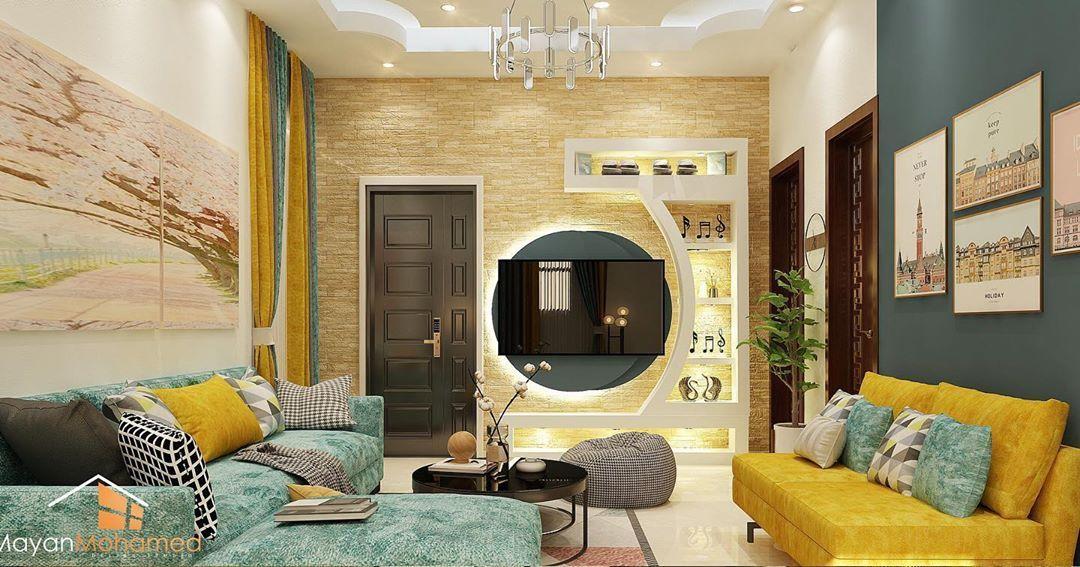 Tumblr Home Home Decor Furniture