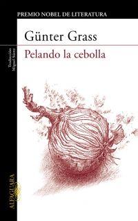 Pin De Biblioteca De La Universidad De Murcia En Que Leer Este
