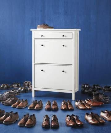 Ikea catalog hemnes shoe cabinet furniture design modern home also best images bed room usa washroom rh pinterest