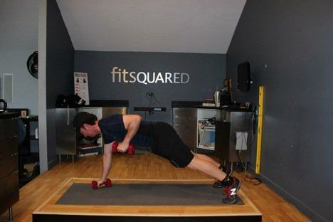 Year Round Strength Training For Cyclists Strength Training