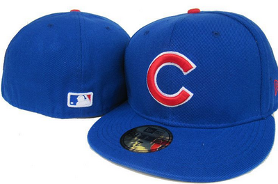 Http Www Brandnk Com Mlb Fitted Hats Mlb Beanies Mlb Glowing In Dark Nba Beanies Nfl Beanies Nfl Glowing Cubs Cap Wholesale Baseball Caps Fitted Hats