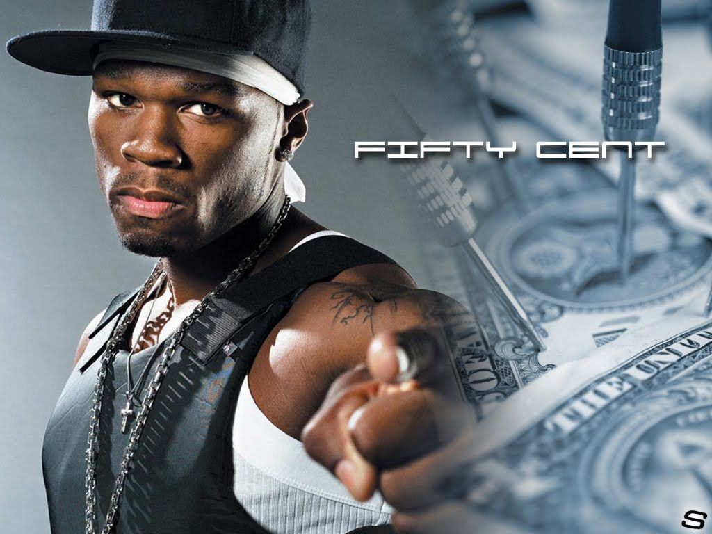50 Cent Pictures Hd Descargar Songa Video With Images 50