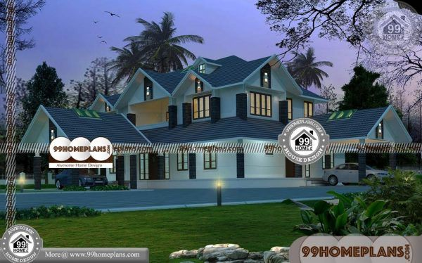 Indian latest house designs contemporary storey also rh pinterest