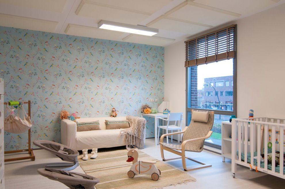 kinderdagverblijf - Groepsruimte | Pinterest - Lichtontwerp, Den ...
