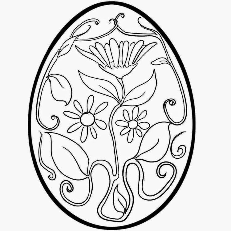 Printable Easter Egg Coloring Pages Free Coloring Sheets Easter Coloring Pages Egg Coloring Page Easter Coloring Pictures