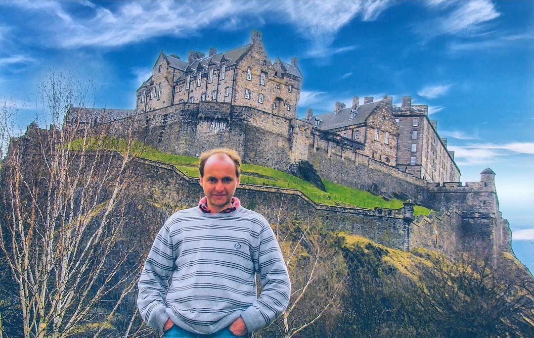 [New] The 10 Best Travel (with Pictures) -  Just doing what I like the most in Edinburgh Castle! #edinburgh #edinburghsnapshots #edinburghcastle #edinburghhighlights #visitedinburgh #igersedinburgh #thisisedinburgh #scotland #scotlandisnow #scotlandexplore #scotlandtrip #igscotland #loves_scotland #explorescotland #lovescotland #hiddenscotland #scotlandsbeauty #igersscotland #instascotland #thisisscotland #holidays #lonelyplanet #viajes #instatraveling #travelgram #traveler #traveling #travelwor