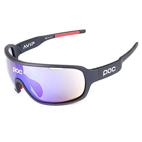 d7d38937e60 Outdoor Sports Men and Women Riding Goggles Anti-wind Gog ...