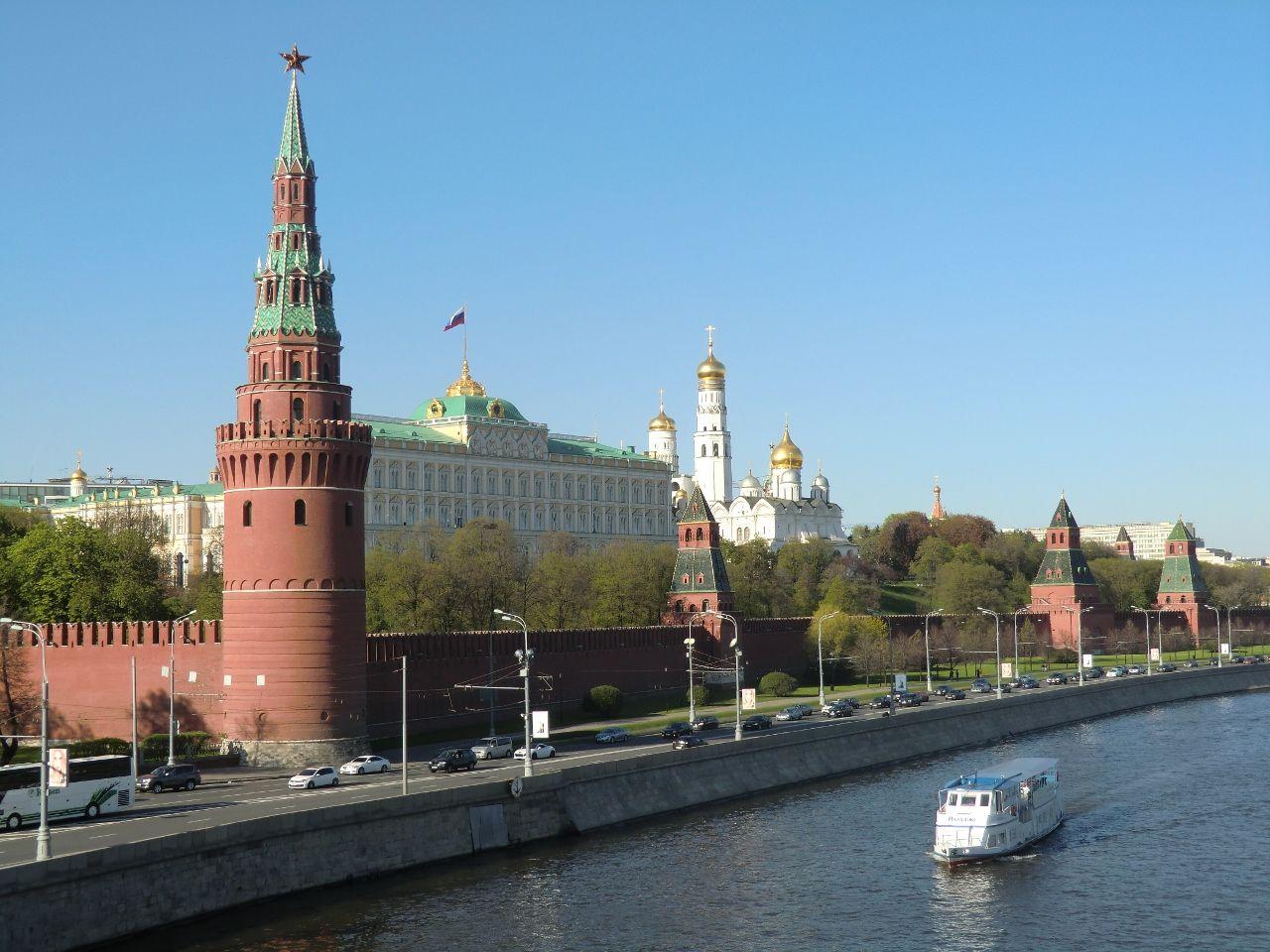 Самые красивые города мира   Город, Мир, Москва