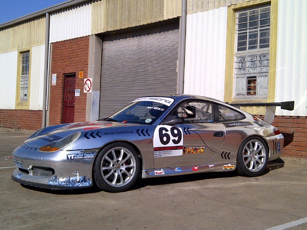 porsche 996 track car - Google Search | Porsche 996 Track Cars ...