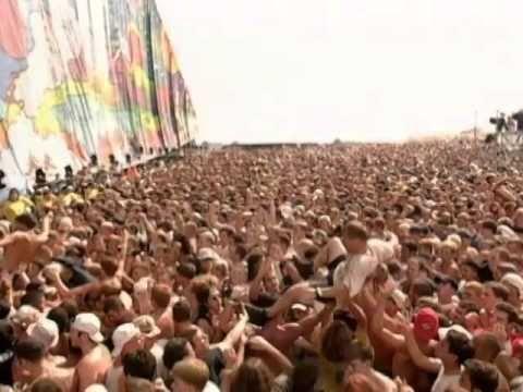 LIVE WOODSTOCK 99 1999 FULL CONCERT DVD QUALITY 2013