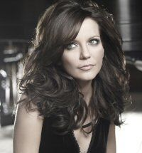 Martina McBride will be playing Tuesday August 7th at the Chris Beck Arena! #fair #Martinamcbride #sonomacountyfair #music #country