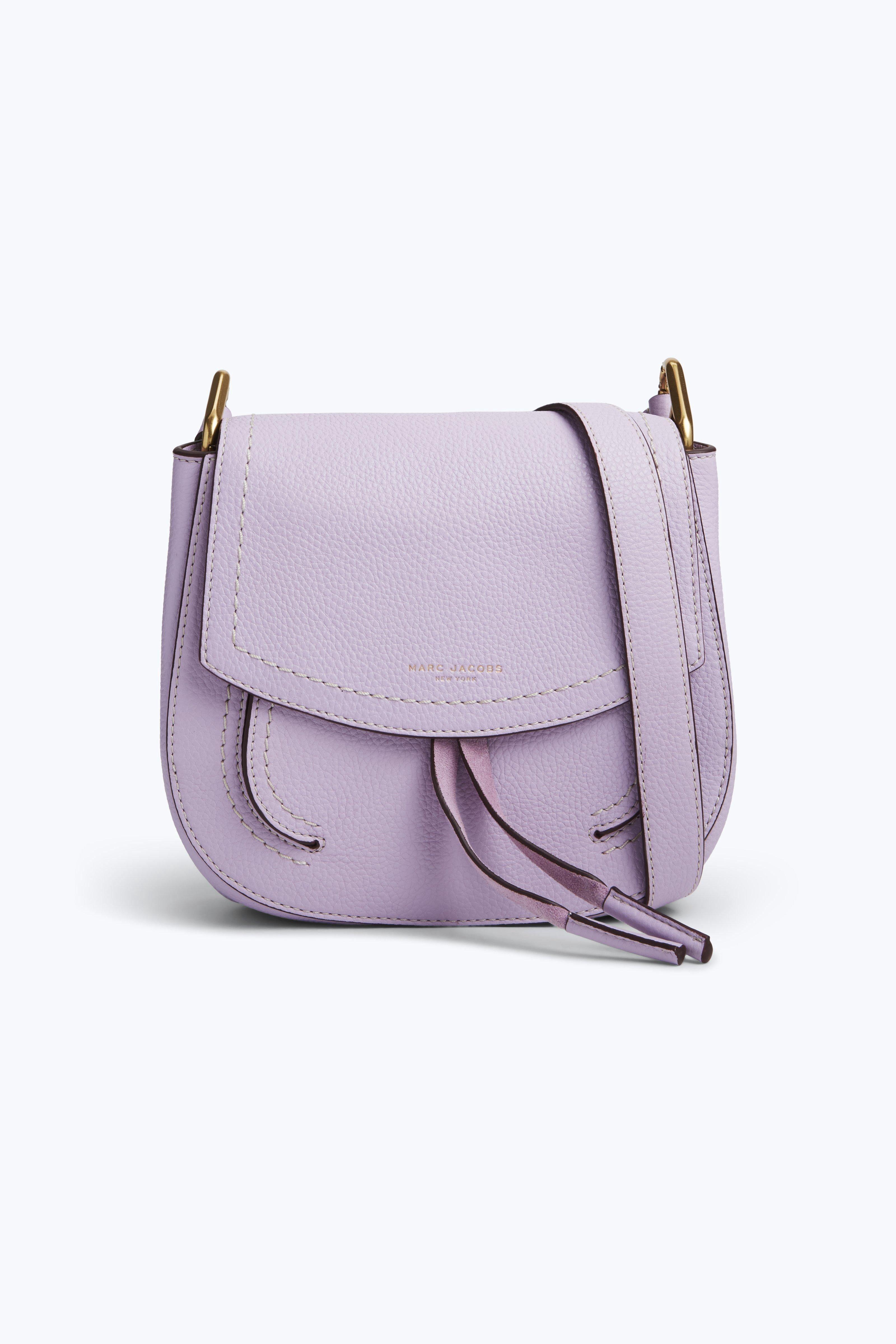 MARC JACOBS The Mini Maverick Bag.  marcjacobs  bags  shoulder bags ... 2b4919efdcd3d