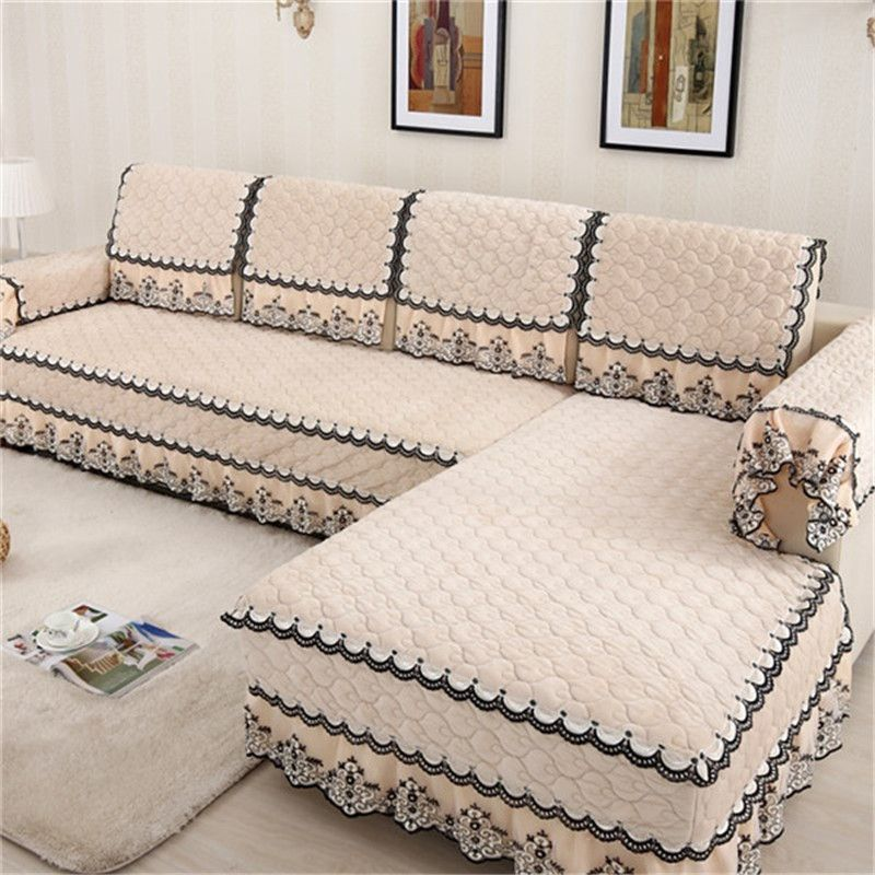Cheap Sofa Covers The Best Idea For A Budget Friendly Decorating Approach Cushions On Sofa Diy Sofa Cover Cheap Sofas