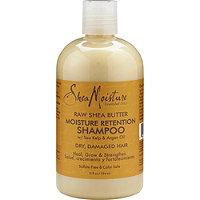 SheaMoisture - Raw Shea Butter Moisture Retention Shampoo in  #ultabeauty