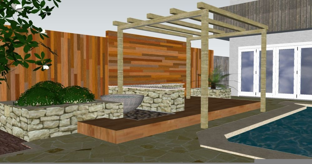 cool Virtual Garden Design Software Check more at //www ... on virtual kitchen design tool, the names of gardens tool, kitchen layout design tool,