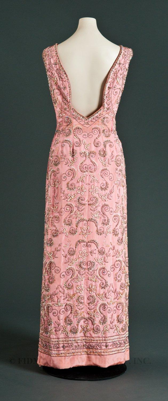 Pedro Rodriguez Dress - c. 1965   VINTAGE FASHION 1960\'s   Pinterest ...