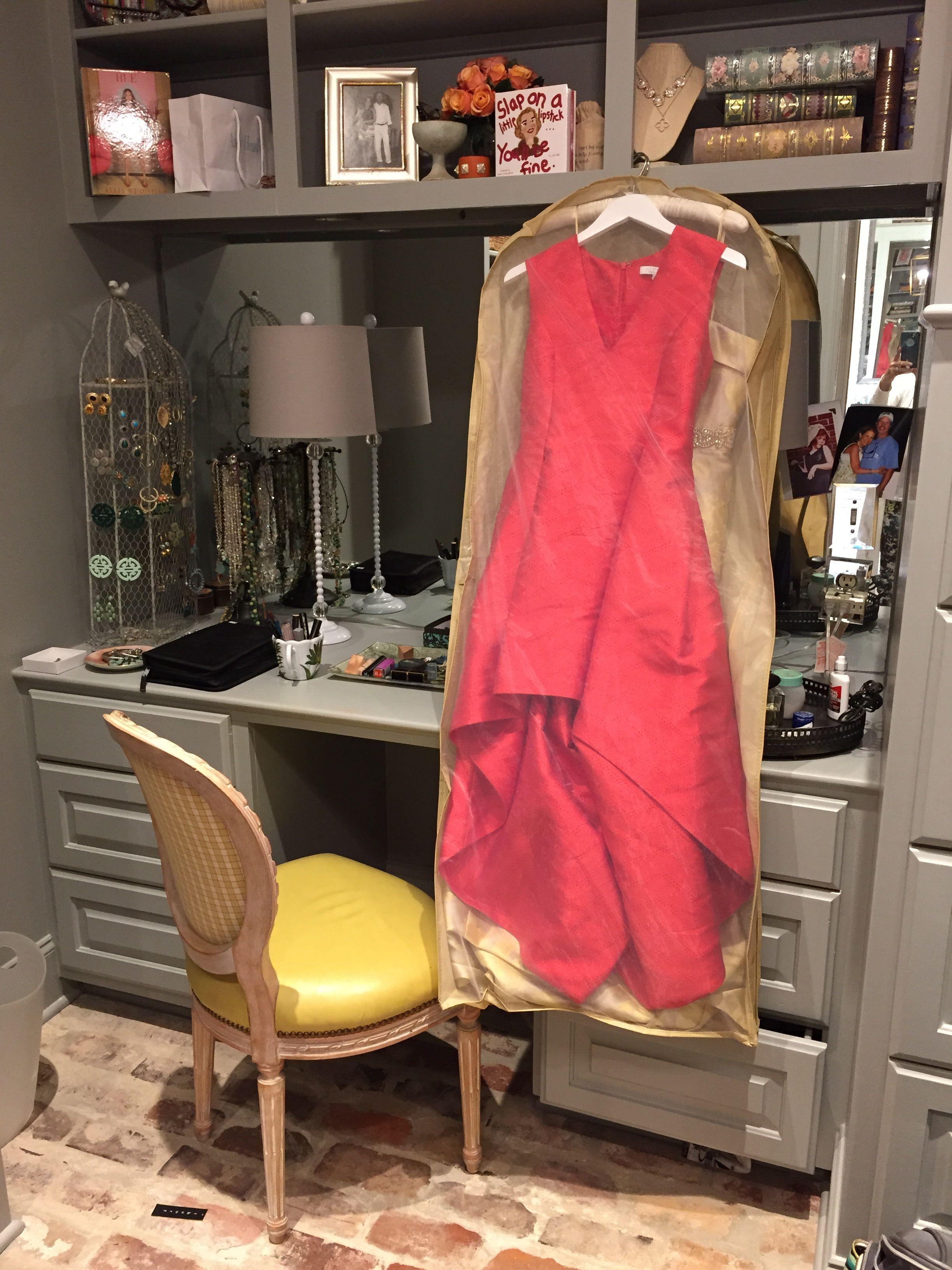 14+ Wedding dress garment bag australia ideas