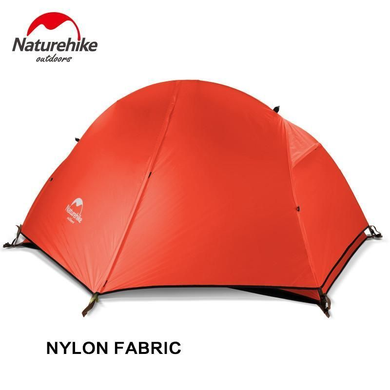 Naturehike Outdoor camping and cycling