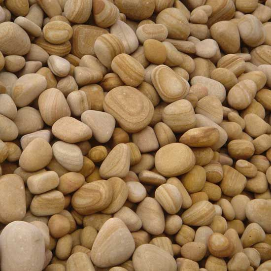 TEAK WOOD Pebble Series Tiles Manufacturer and Exporter ...