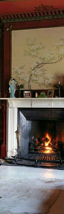 Pin by Diane Floyd on Homes Pinterest Pearl lowe